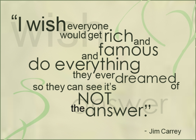 rich-and-famous-jim-carrey-daily-quotes-sayings-pictures