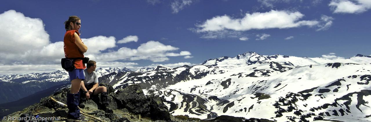 Helm Glacier-panarama.jpg